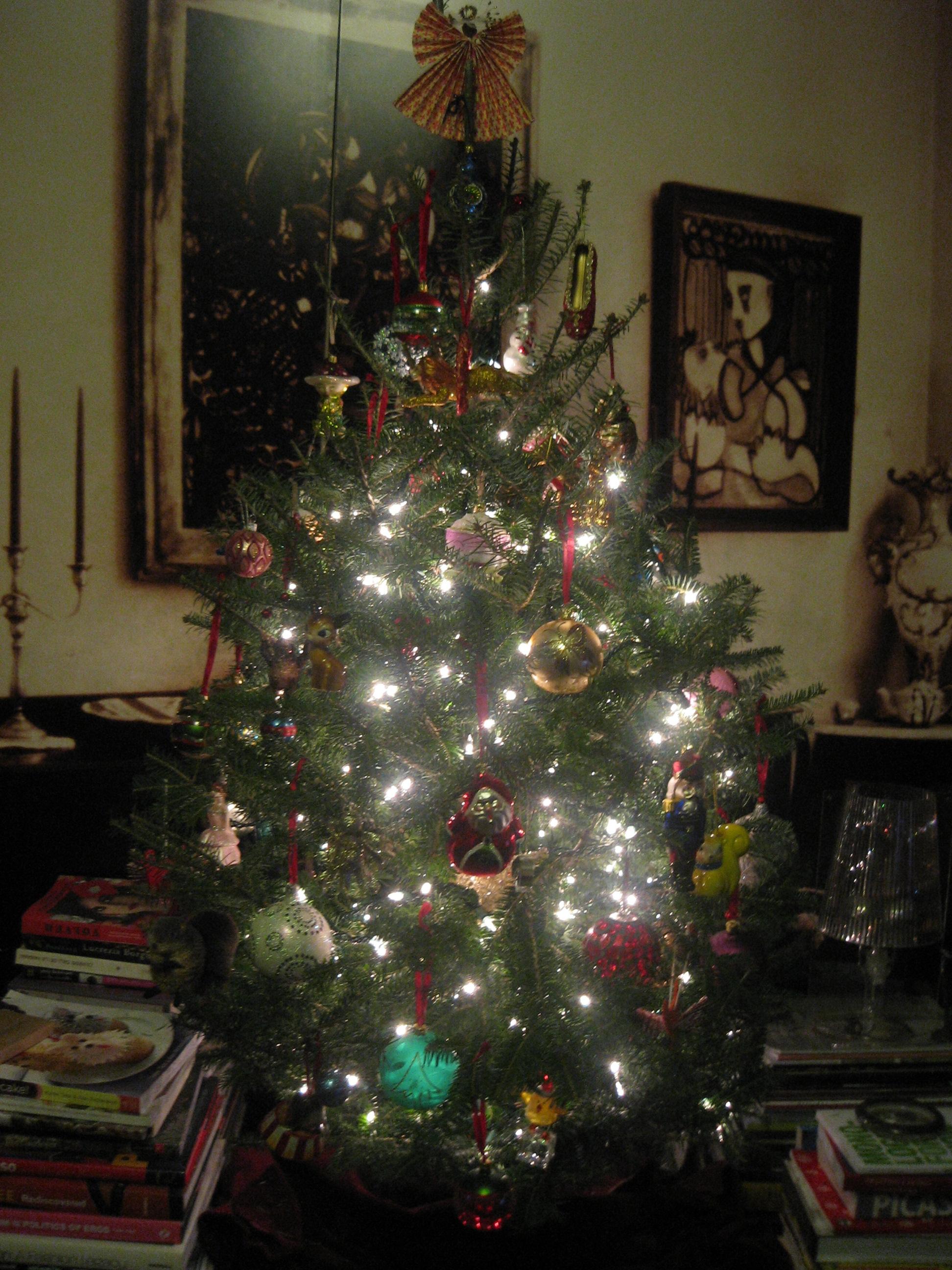 : Jamaican Christmas Decorations , Jamaican Santa Claus , Jamaican ...