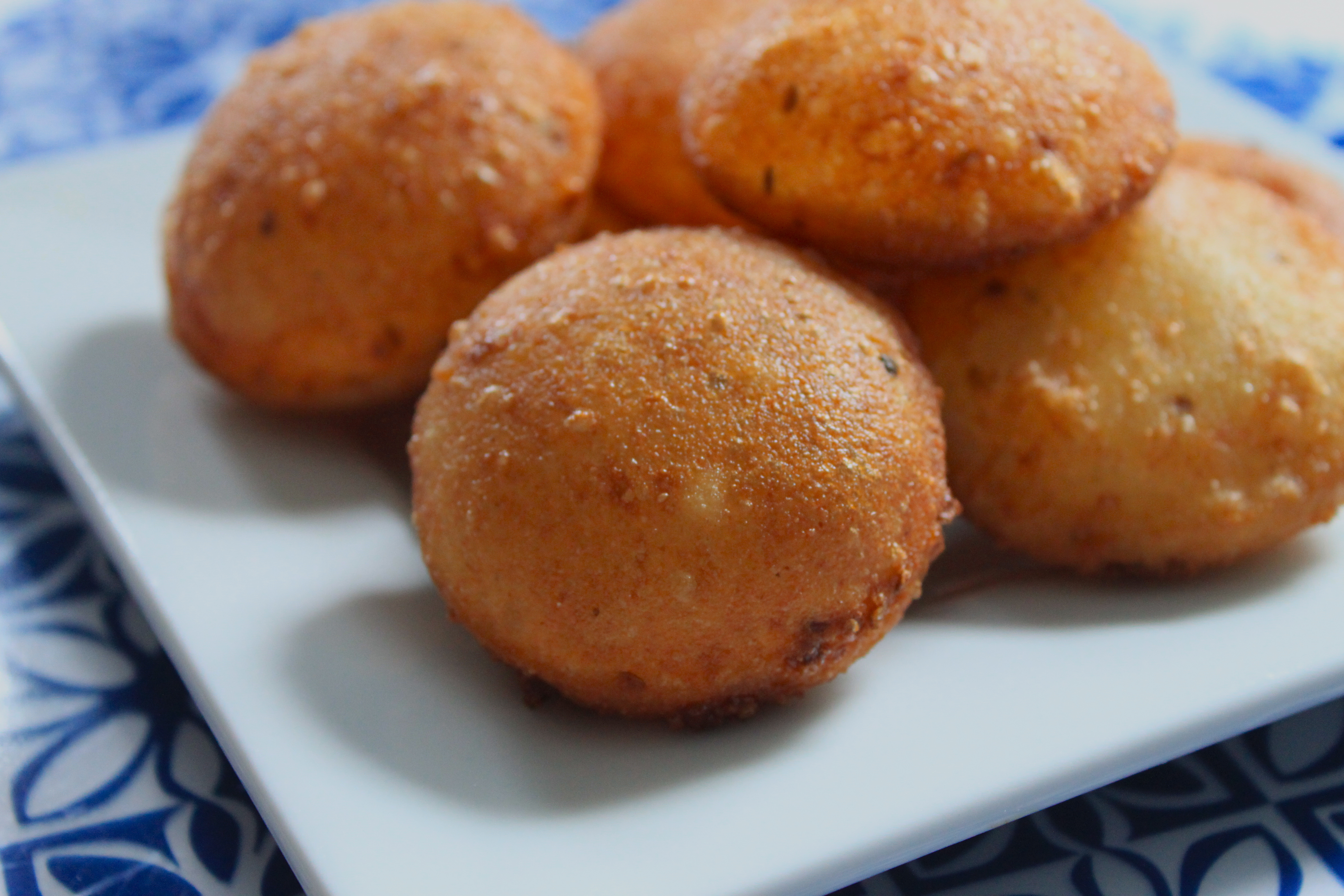 Easy guatemalan cookie recipes