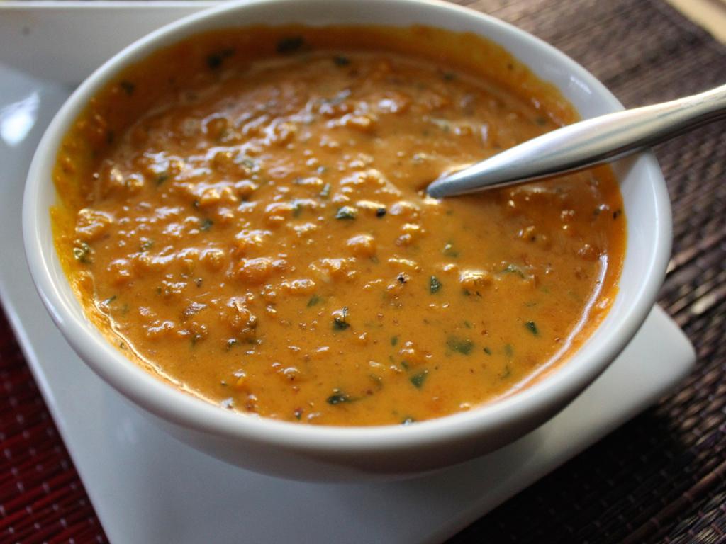Llapingachos con Salsa de Maní | hungry sofia