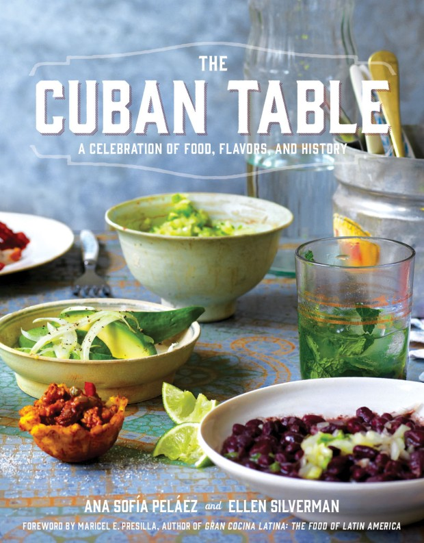 Cuban Table_revised_02