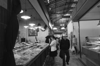 ASP Market